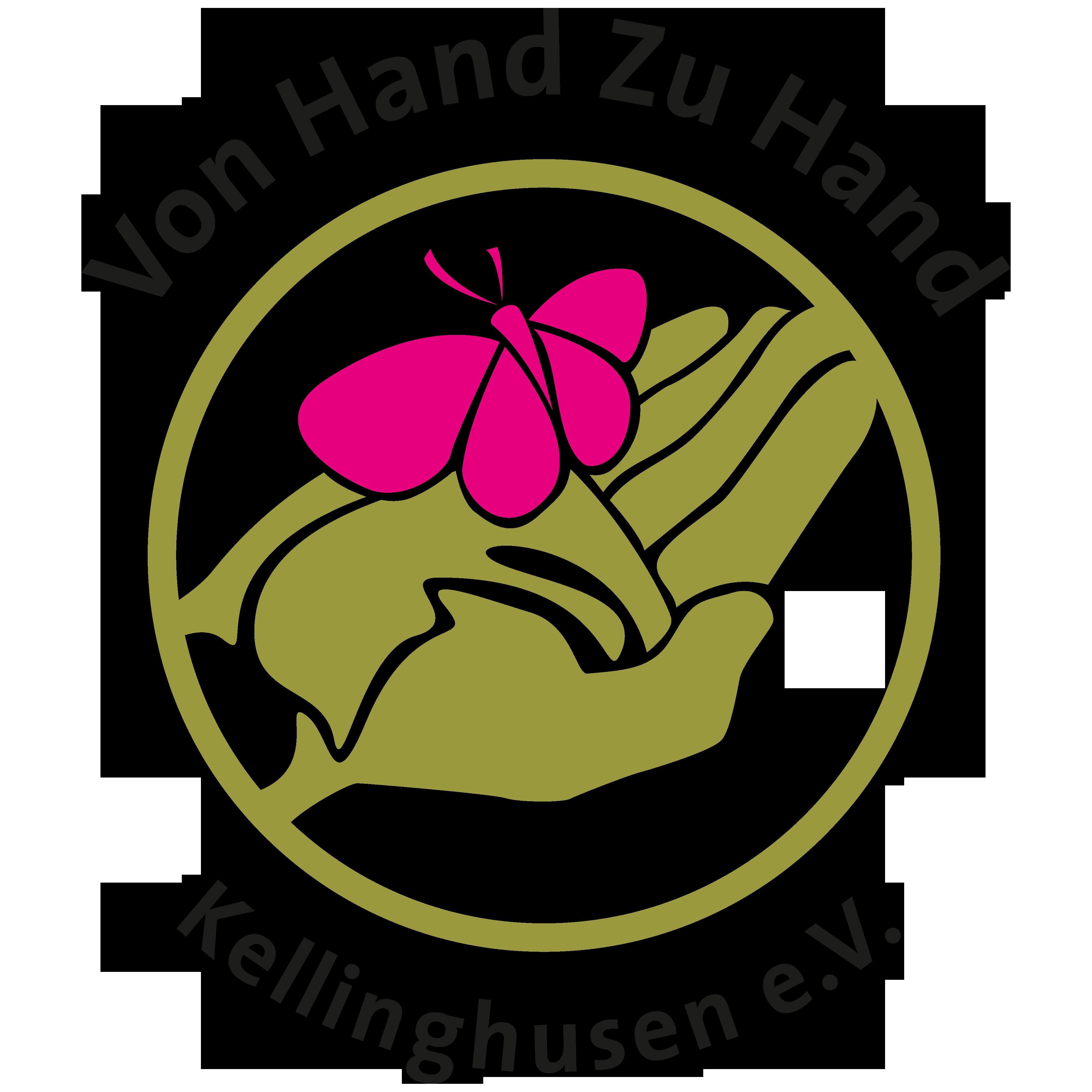 Von Hand Zu Hand Kellinghusen e.V.